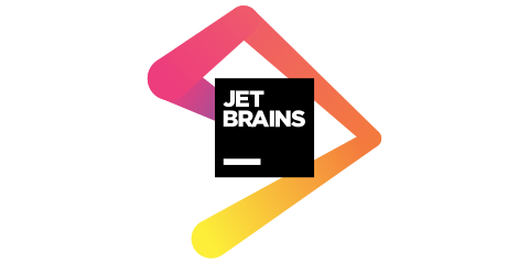 JetBrains - Australian Platinum Partner